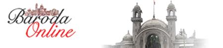baroda online logo