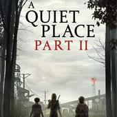 A Quiet Place - Part 2