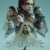 Dune - 2D