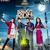 movie teaser image
