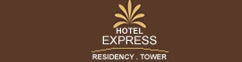 Hotel Express Towers